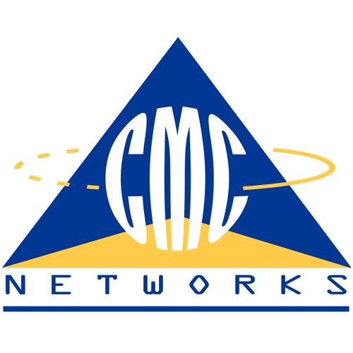 cmcnetworks